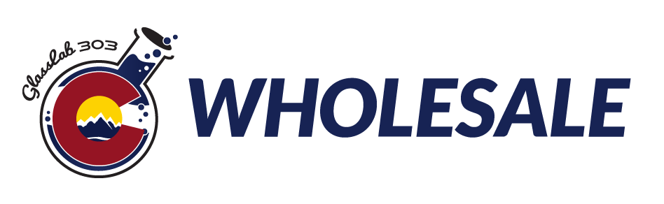 cropped-gl303logowholesale.png