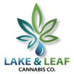 lake_leaf_logo