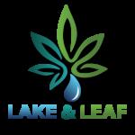 lake_leaf_logo