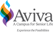Director of Sales and Marketing for Aviva – Campus for Senior Life