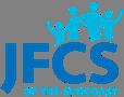 Director of Human Resources – Jewish Family & Children's Service (JFCS)