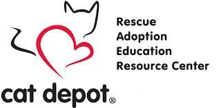 Executive Director – Cat Depot