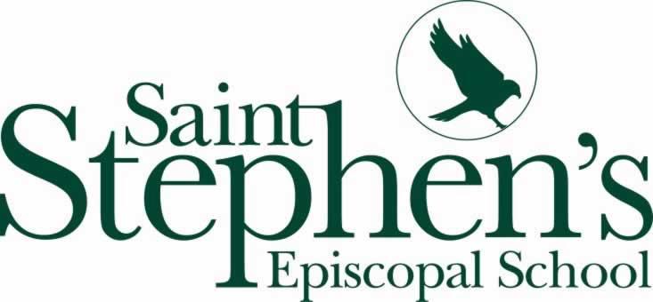 Advancement Associate – Saint Stephen's Episcopal School