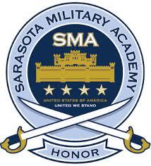 Sarasota Military Academy Posting for Foundation Executive Director