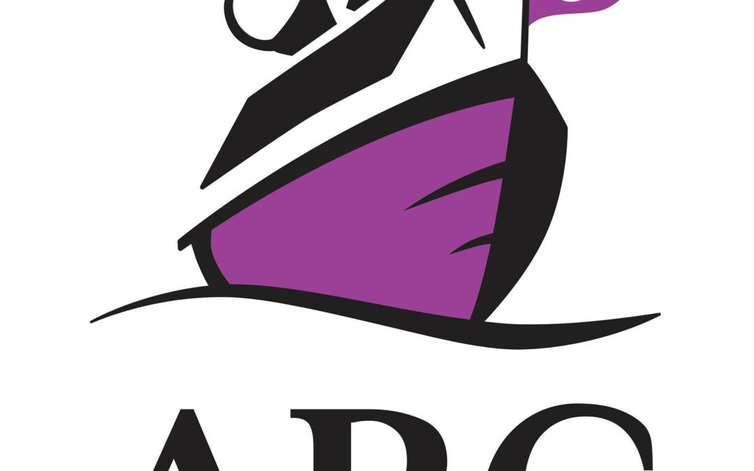 ARC Clinic Manager
