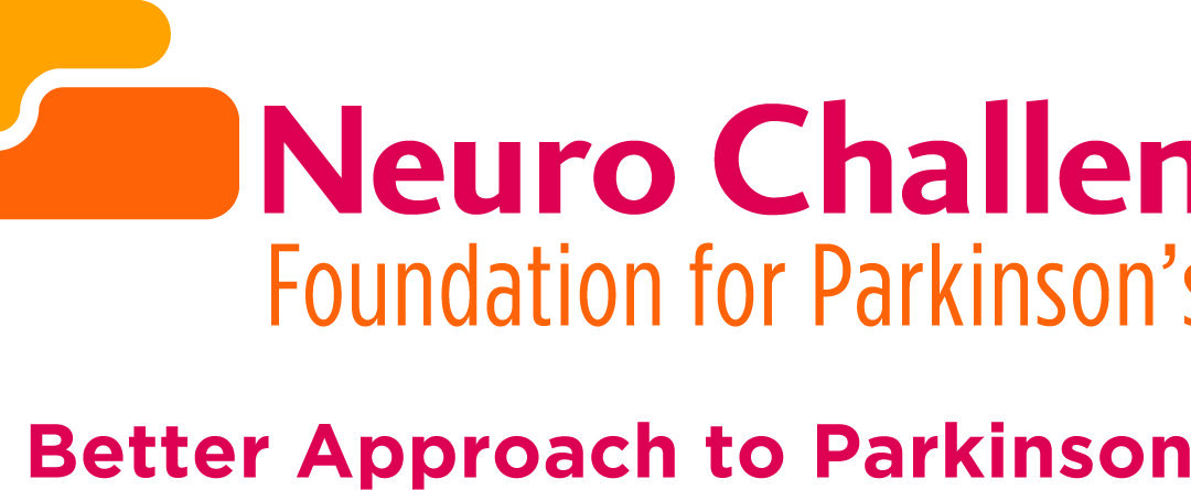 Neuro Challenge Chief Executive Officer
