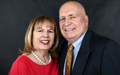 MBJ Group offers new couples coaching package