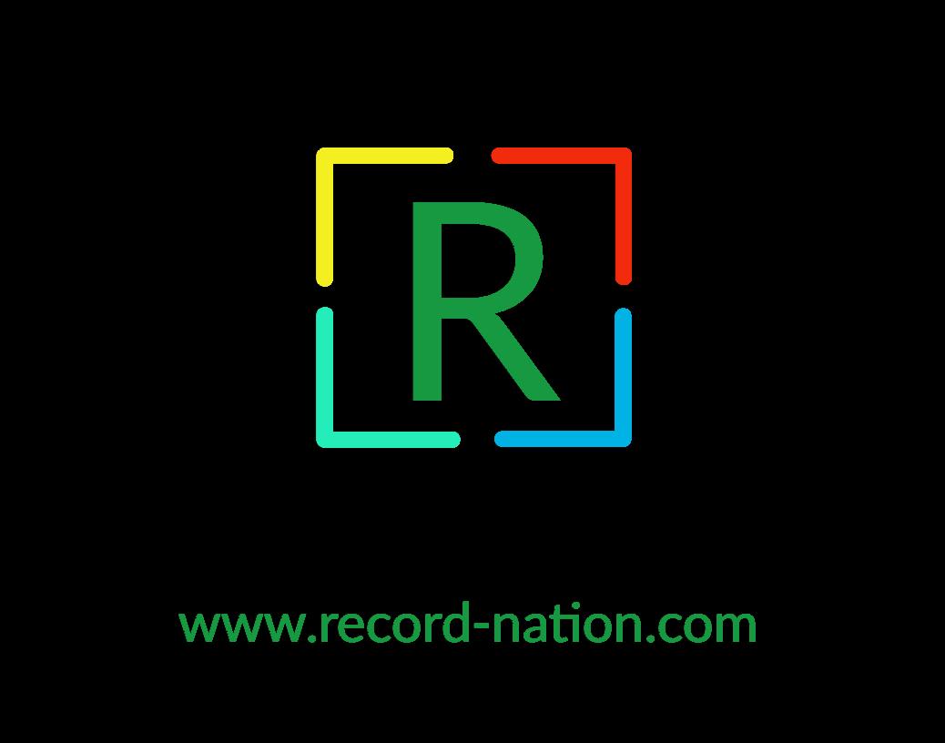 RecordNation