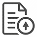 Submit Documents icon
