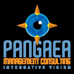 Pangaea Management Consulting