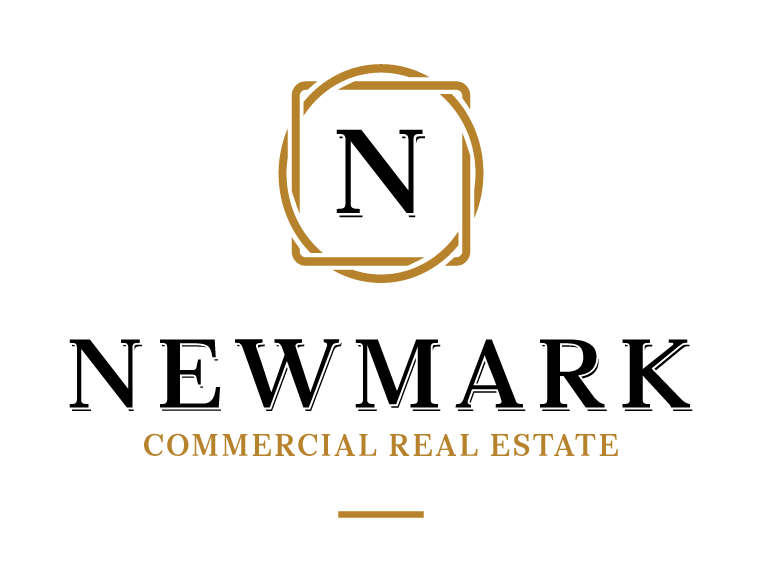 Newmark Commercial Real Estate