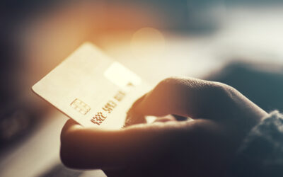 The Importance Of Business Credit