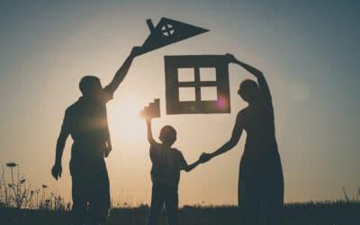 Importance Of An Estate Plan