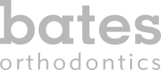 Bates Orthodontics