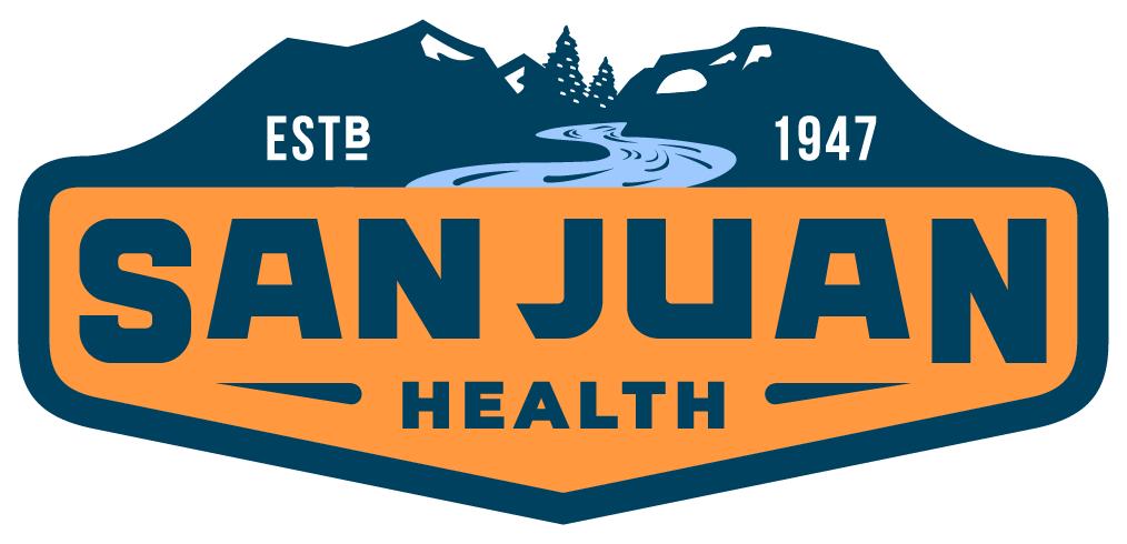 San Juan Health