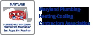 Maryland PHCC