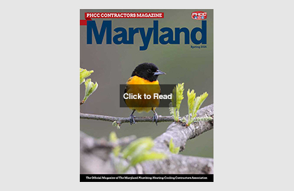 MPHCC Magazine Spring 2021