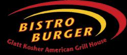 Bistro Burger
