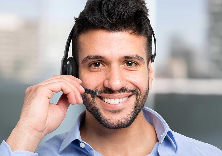 sales-guy-mic