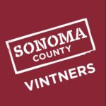 sonoma co vintners logo_400x400