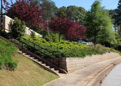 Jefferson Park Recreation Center