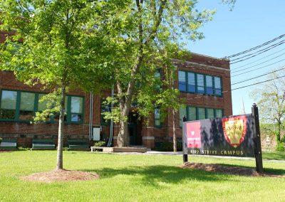 KIPP Strive Academy