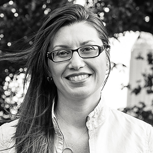 Joan Piccalo, PLA
