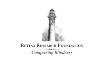 Retina Research Foundation