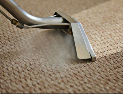 Area Rug, Carpet and Upholstery Cleaning | KG Carpet Cleaning