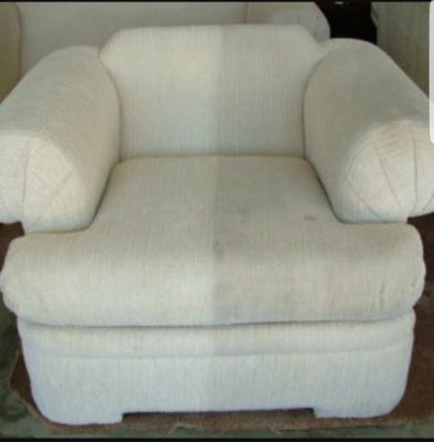 Upholstery Cleaning Experts Serving Northeast NYC | KG Carpet Cleaning