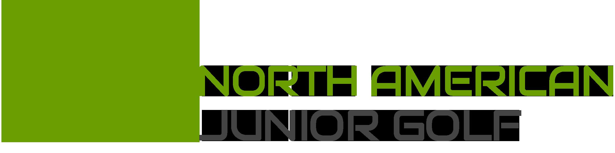 North Georgia Junior Golf