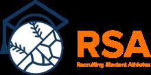 rsa_color_black-bg_resize
