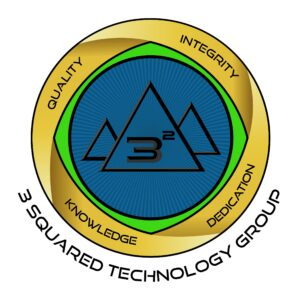 3 Squared Technology Group