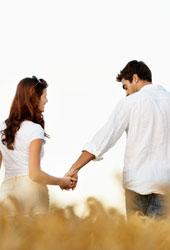 Healing Relationships