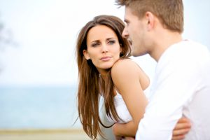 Healing from Sexual Infidelity
