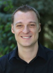 Kyle Reid Therapist Utah