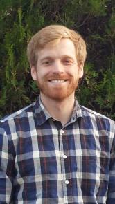 Jeff Bentley AMFT Utah Therapist