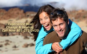 Banner for Utah Family Therapy Services