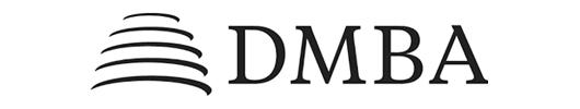 DMBA Insurance