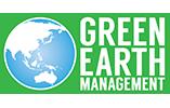 Green Earth management