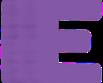 e-blur