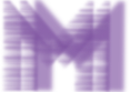 m-blur