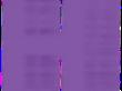 h-blur