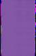 i-blur
