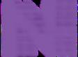 n-blur