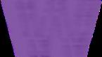 w-blur