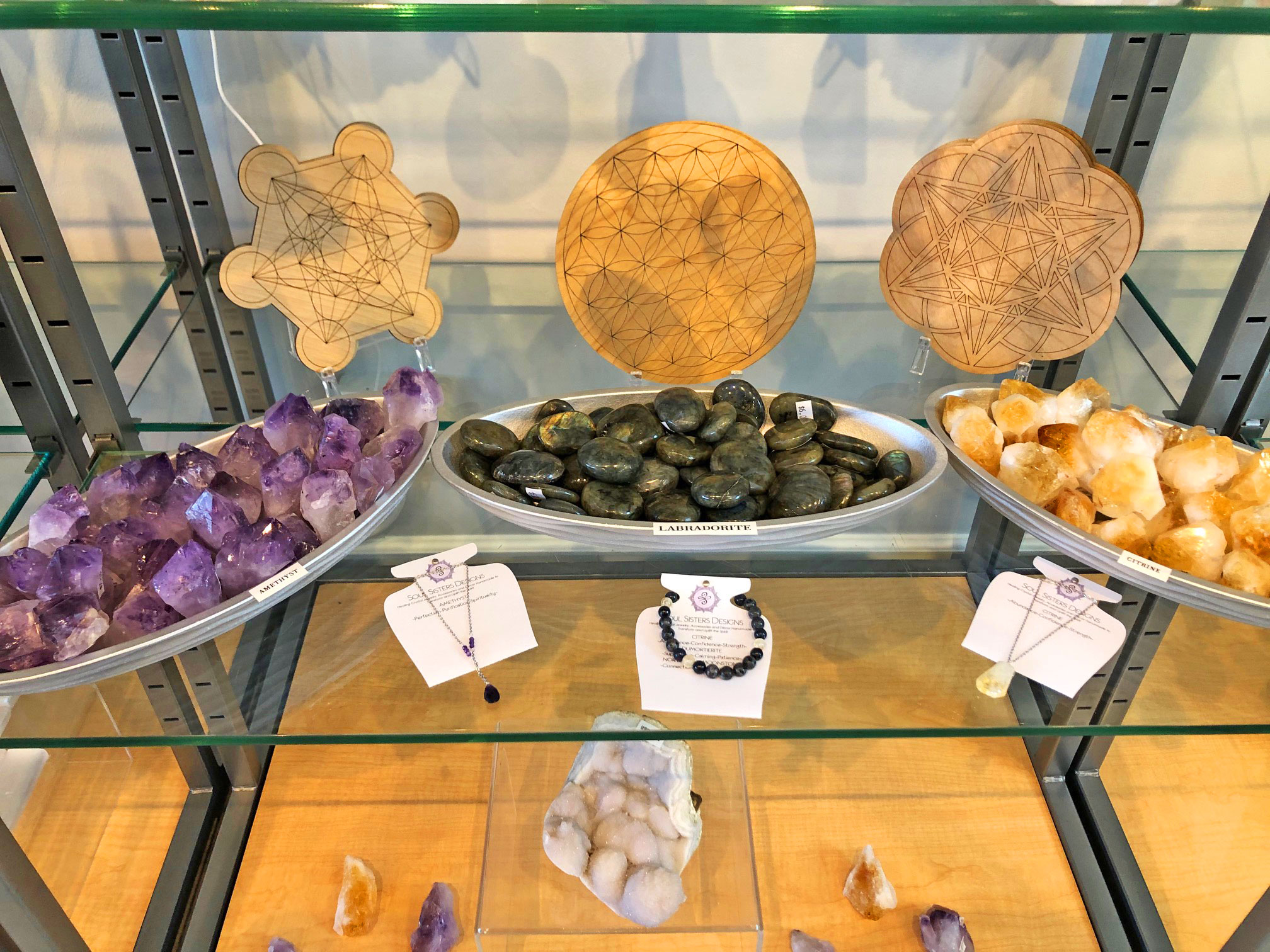 remedy-within-crystals-crystal-shop-rock-shop-minerals-spiritual-remedies
