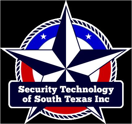 stst-logo
