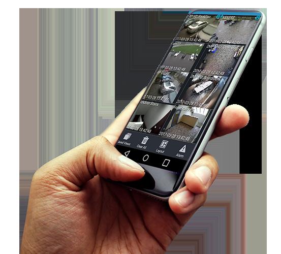 smart-phone-video-surveillance