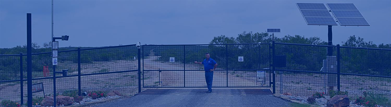 virtual-gate-guard